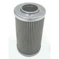 Filtre hydraulique - Cartouche