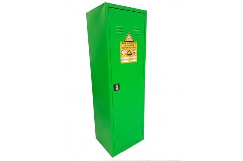 Armoires et containers phytosanitaires avec bac rétention