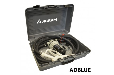 Kit de transfert pour Adblue