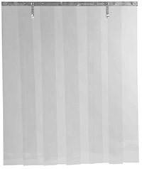 rideau lamelles pour niche veau sur et nos points de vente agram service direct. Black Bedroom Furniture Sets. Home Design Ideas