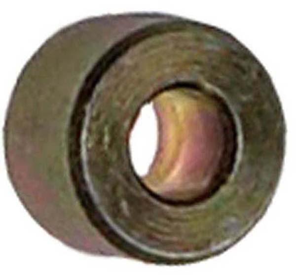 Zliger 2 Pi/èces Rouleau de Pression /à Main Rouleau /à Pression de Papier Peint Rouleaux en Bois pour Papier Peint Dangle Int/érieur