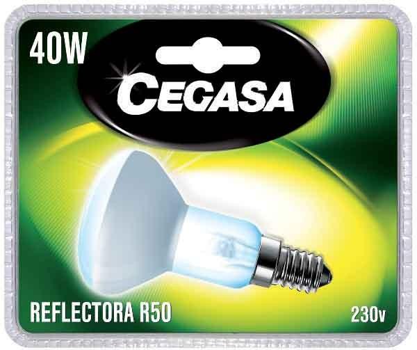 ampoule incandescente reflecteur 40w e14 sur et nos points de vente agram service direct. Black Bedroom Furniture Sets. Home Design Ideas