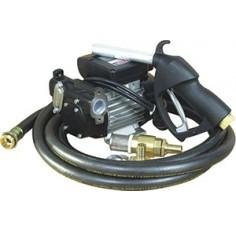 KIT POMPE GASOIL AUTO-AMORCANTE 56L MN
