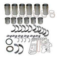 300s Kit moteur John Deere 6059D 10 Tu