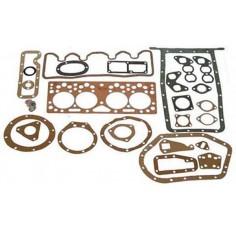 Pochette de Rodage MF 35 4 Cylinder Diesel - Complete
