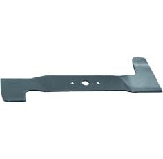 LAME CASTELG.408mm(4396)