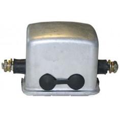 Régulateur de Tension 12V Connecteur Bullet Lucas