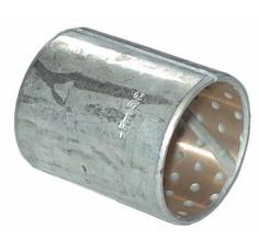 Bague de boîtier du joint à lèvre Pack de 2 CASE IH et McCormick CX