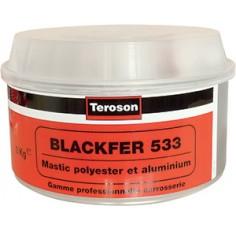 MASTIC BLACKFER 533 ALU GRIS 1.5 KG