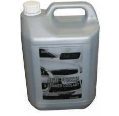 Antigel 4,5 Ltr