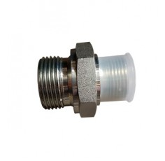 UNION MALE BSP REDUCT 3/4-1''