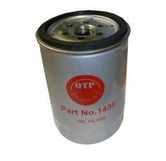 Filtre à huile moteur Hitachi EX100 EX120