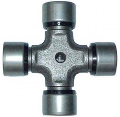 Joint U  -  399 (30,2 x 92mm) (22.00.00)