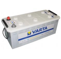 Batterie 12 Volt 680 Amp 130Ah