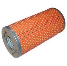 Filtre à huile moteur 20D 35 4 Cylindre