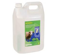 Soin pour pis KERBA-MINT 2,5L