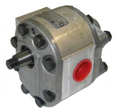 Pompe hydraulique Ford/New Holland 8600 9600 9700