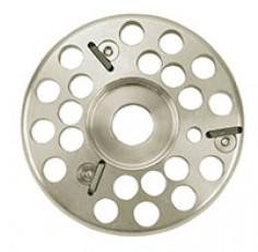 Disque abrasif 3 Cut, aluminium, Profi