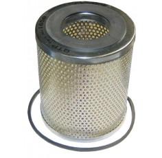 Transmission Filtre à huile John Deere 40/50