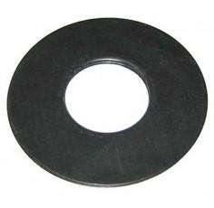 Hydraulique Plate Ware de pompe