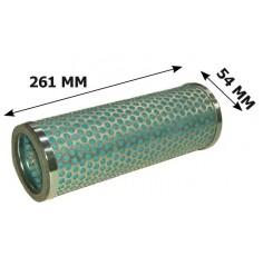 Filtre à air 240 550 Inner - 262mm de haut