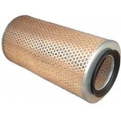 Filtre à air Deutz-Fahr Agroprima, DX4, DX3, DX6, DX, Dxab, D07, D06