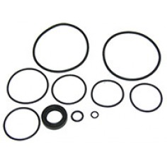 Kit joints orbitrol Ford New Holland 2610, 2910