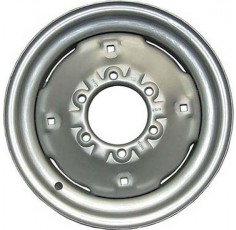 Enjoliveur de roue MF 35 MF 135 à 4,5 x 16 - 600 x 16