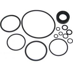 Kit  O-Ring Direction assistée Ford/New Holland