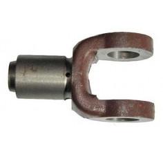 Chape de levage hydraulique MF 35 135 165