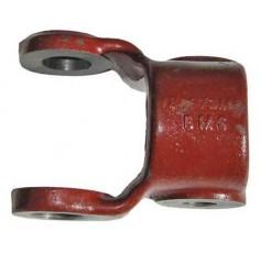 Chape de bascule de bras MF 135 148 165 240