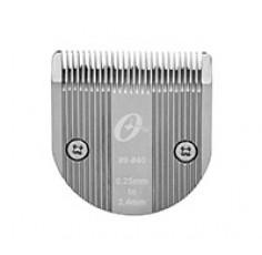 Tête de coupe acier pour PRO600i