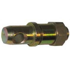 Spud Stabilisateur MF 65 135 165
