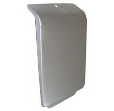 Panneau de protection pour batterie Massey Ferguson série 100