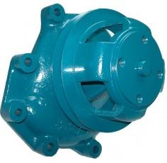 Pompe à eau Ford/New Holland 2000 3000 4000 turbine D 104 poulie simple D 140