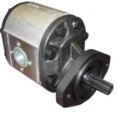 Pompe hydraulique 40