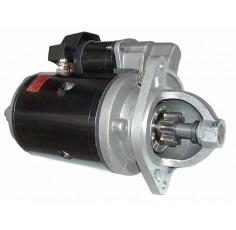 DEMARREUR Ford -35- 4 Cylinder M50