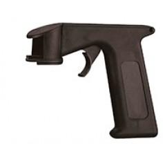 Pistolet Spraymaster pour spray couleur