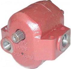 Pompe hydraulique Zetor de 47 à 6718 et de 3513 à 5213