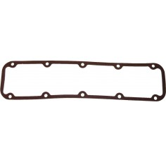 Joint Cache Soupape Ford/New Holland 5610 7710