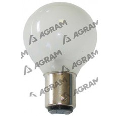 Ampoule 12v Pour lampe à la main