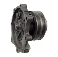Pompe à eau Ford/New Holland 7810 seulement