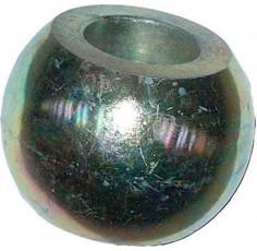 Cat boule Lien 3/2 ID 29 OD 63,5