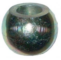 Cat boule Lien 3.3 DI 37,5 63,5