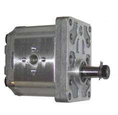 Pompe de direction Landini 8880