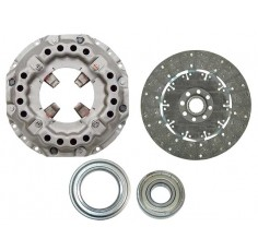 Kit d'embrayage Ford/New Holland 5000 6600 12 ''NPD