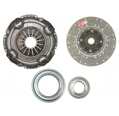 Kit d'embrayage Ford/New Holland  7600 7610 13 ''NPD