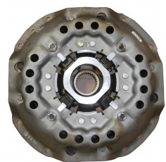 Embrayage Ford/New Holland 4600 5030 - 13 ''