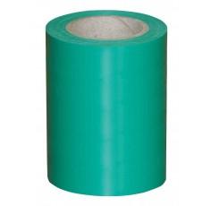 Bande adhésive vert 0.2mm 0.2mm, 100mm x
