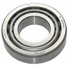 roul roulement Bande de roue 30mm